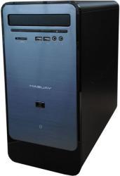 Maguay eXpertStation-i3-4170
