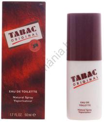Tabac Orignal EDT 50ml