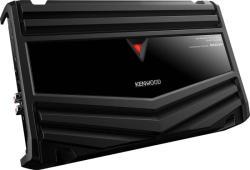 Kenwood KAC-6406
