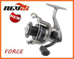 Nevis Force 3000