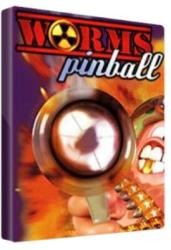 Team 17 Worms Pinball (PC)