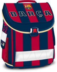 Ars Una FC Barcelona: Barca kompakt easy (2015) - ergonómikus (94537062)
