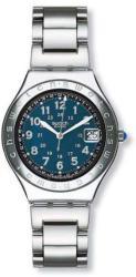 Swatch ygs400gx