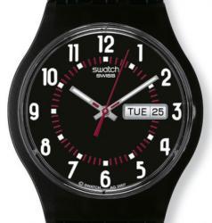 Swatch SUJM704
