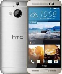 HTC One M9+ 32GB