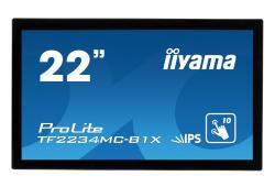 Iiyama ProLite TF2234MC-B1X