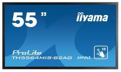 Iiyama ProLite TH5564MIS-B2AG