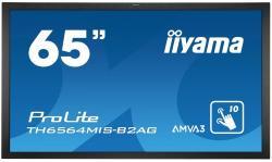 Iiyama ProLite TH6564MIS-B2AG