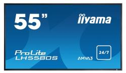 Iiyama ProLite LH5580S