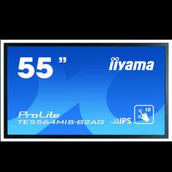 Iiyama ProLite TE5564MIS-B2AG