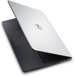 Dell Inspiron 5547 272385280