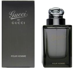 Gucci by Gucci pour Homme (Travel) EDT 30ml Tester