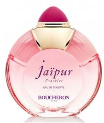 Boucheron Jaipur Bracelet (Limited Edition) EDT 100ml Tester