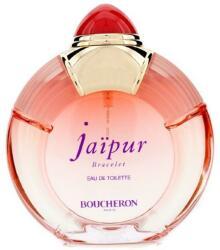 Boucheron Jaipur Bracelet (Limited Edition) EDT 100ml Tester