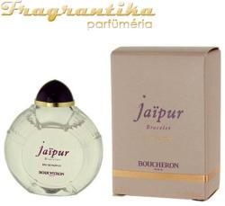 Boucheron Jaipur Bracelet EDP 4.5ml