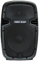 Voice-Kraft LK-1679-A-10
