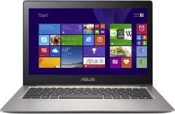 ASUS ZenBook UX303LB-R4034H