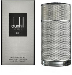 Dunhill Icon for Men EDP 100ml
