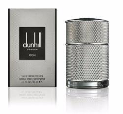 Dunhill Icon for Men EDP 50ml