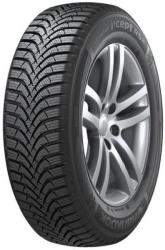 Hankook Winter ICept RS2 W452 185/60 R15 84T