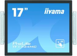 Iiyama ProLite TF1734MC-1X
