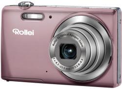 Rollei Powerflex 460