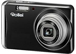 Rollei Powerflex 450