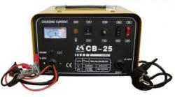 Tehnoweld CB-25