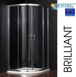 ARTTEC BRILIANT 80x80 cm íves (PAN00916)
