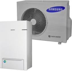 Samsung AE060JXEDEH/EU / AE090JNYDEH/EU EHS Split