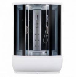 Kerra Maxi Plus 150x90x215 cm