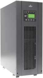 Emerson Liebert GXT3 10000VA (GXT3-10000T230)
