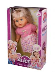 D-Toys Papusa Alice Jucausa (67197)