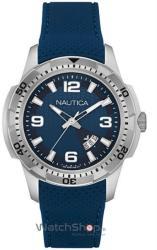 Nautica NAI12522G