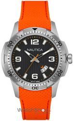 Nautica NAI12519G