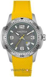 Nautica NAI12520G