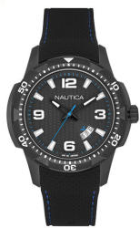 Nautica NAI13511G