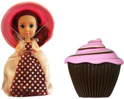 Emco Toys Cupcake Surprise - Papusa Briosa Brittney (1088-5)