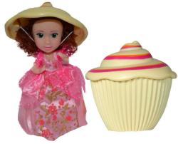 Emco Toys Cupcake Surprise - Papusa Briosa Esther (1088-4)
