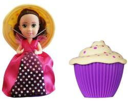Emco Toys Cupcake Surprise - Papusa Briosa Kaelyn (1088-11)