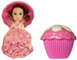 Emco Toys Cupcake Surprise - Papusa Briosa Liza (1088-6)