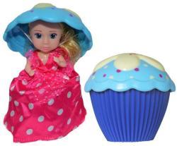 Emco Toys Cupcake Surprise - Papusa Briosa Sabrina (1088-7)
