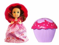 Emco Toys Cupcake Surprise - Papusa Briosa Ailly (1088-9)
