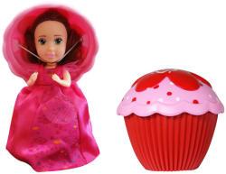 Emco Toys Cupcake Surprise - Papusa Briosa Marilyn (1088-8)