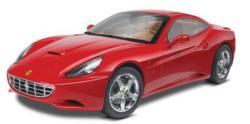 Revell Ferrari California Open Top 1/24 07276
