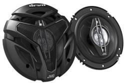JVC Cs-zx640