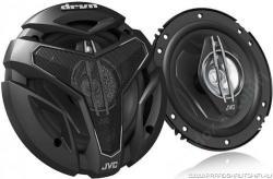 JVC Cs-zx630