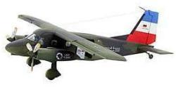 Revell Dornier Do-28 (4193)
