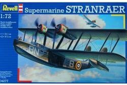 Revell Supermarine Stranraer (4277)