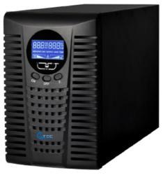 G-TEC ZS110-1K